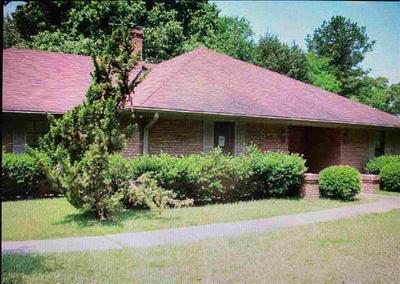 501 Highway 49, Flora, MS 39071