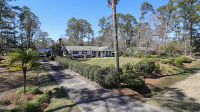 4103 Franklin Ave, Gulfport, MS 39507