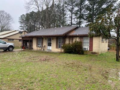 130 Shadowlane Dr, Holly Springs, MS 38635