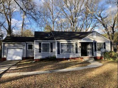 624 Cedarhurst Rd, Jackson, MS 39206