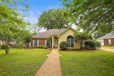 506 Spring Hill Dr, Madison, MS 39110