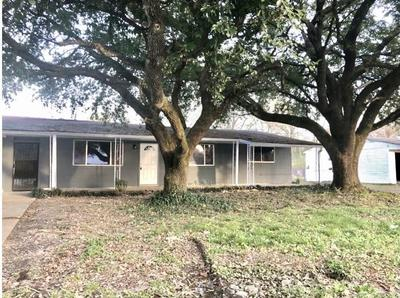 112 Maxine Dr, Pearl, MS 39208