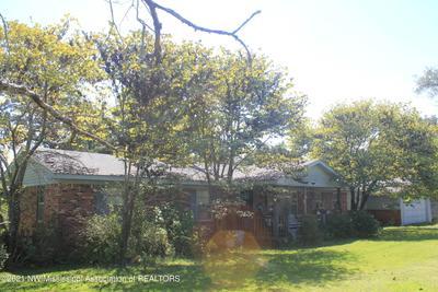 461 Cypress Corner Rd, Senatobia, MS 38668