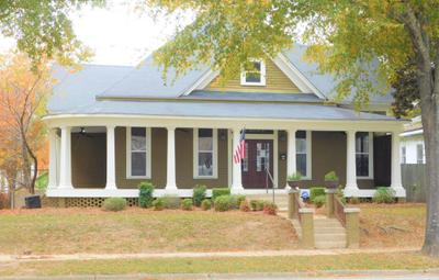 95 S Green St, Tupelo, MS 38804