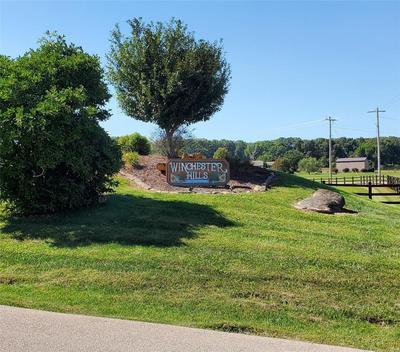 401 Silver Creek Rd, Farmington, MO 63640