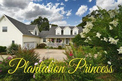 850 Ranch Estate Dr, Highlandville, MO 65669