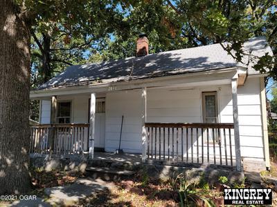 2433 Princeton St, Joplin, MO 64801