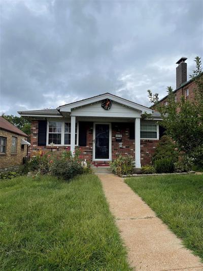 3837 Blow St, Saint Louis, MO 63116