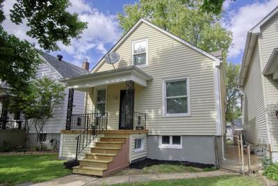 4165 Burgen Ave, Saint Louis, MO 63116