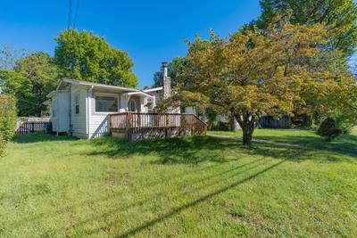 1312 S Kimbrough Ave, Springfield, MO 65807