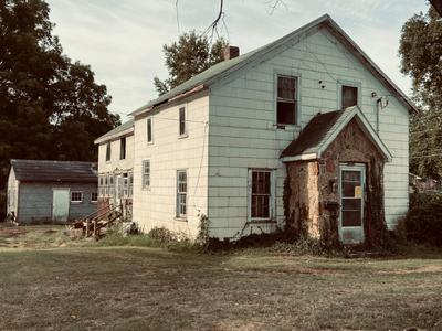 3058 W Mount Vernon St, Springfield, MO 65802