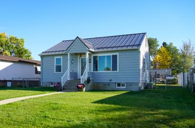 3308 6th Ave N, Great Falls, MT 59401