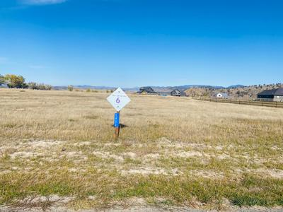 5432 Peppergrass Rd, Helena, MT 59602