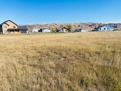 5449 Peppergrass Rd, Helena, MT 59602