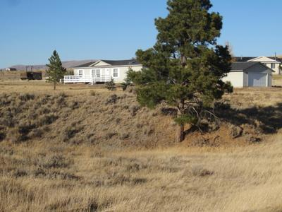 6770 Silver Fox Ct, Helena, MT 59602