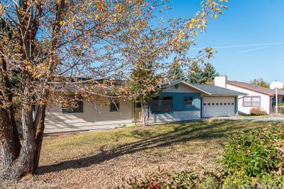 312 Rimrock Way, Missoula, MT 59803
