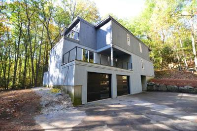 23 Colonel Wilkins Rd, Amherst, NH 03031