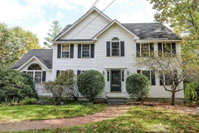 9 Bloody Brook Rd #5-139, Amherst, NH 03031