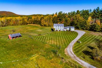 255 Emery Rd, Andover, NH 03216