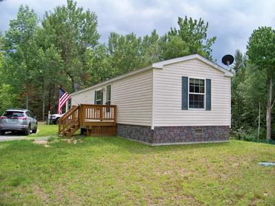 11 Hill View Dr, Canaan, NH 03741