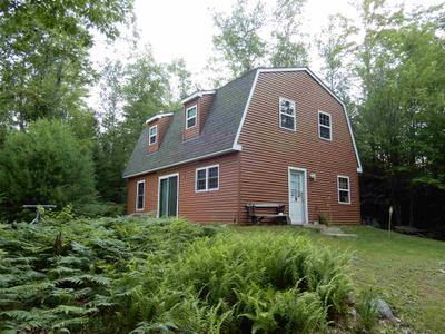83 Gould Rd, Canaan, NH 03741 MLS #4874956 Image 1 of 20