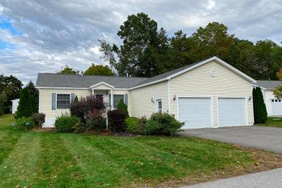 46 Centerwood Dr, Concord, NH 03301