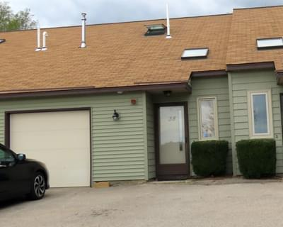 38 Tideview Dr #38, Dover, NH 03820