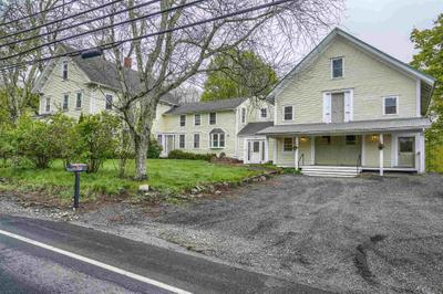57 Pleasant St, Epping, NH 03042 MLS #4859292 Image 1 of 39
