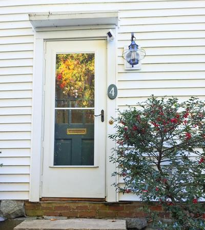 14 Bittersweet Ln #4, Exeter, NH 03833
