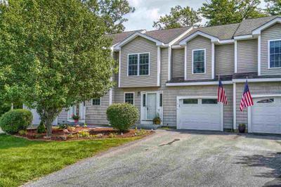 1465 Hooksett Rd #1018, Hooksett, NH 03106