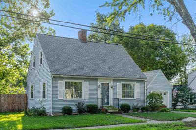 1176 Hall St, Manchester, NH 03104