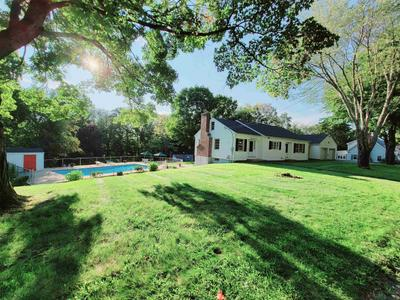 65 Prospect St, Milford, NH 03055