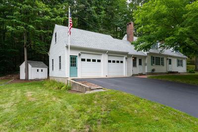 7 Birch Ln, Milford, NH 03055 MLS #4874975 Image 1 of 38