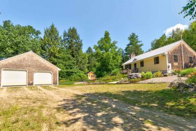 73 Deerfield Rd Image 2 of 40