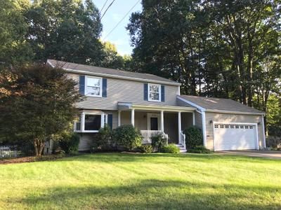 405 Grant Ave, Portsmouth, NH 03801