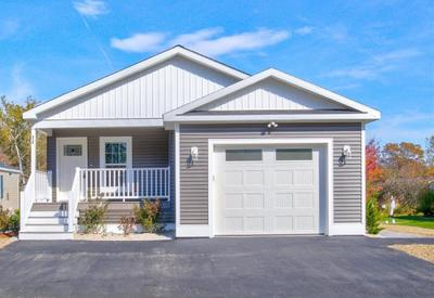 410 Striped Bass Ave, Portsmouth, NH 03801