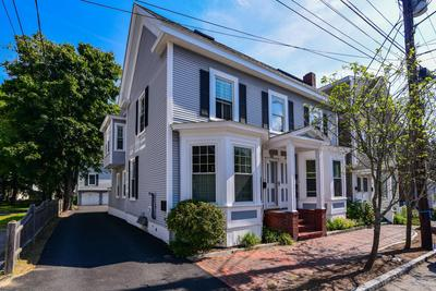 67 Cabot St #2, Portsmouth, NH 03801