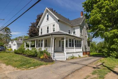 871 Middle Rd, Portsmouth, NH 03801