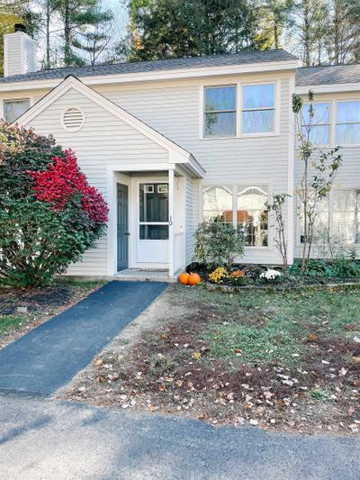10 Woodland Grn, Rochester, NH 03868