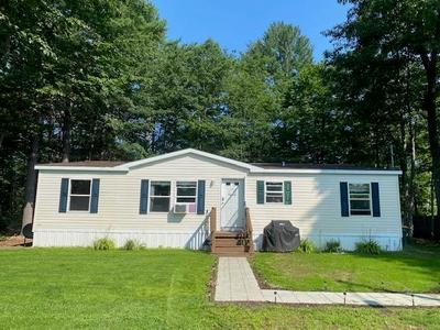9 Hillsdale Rd, Rochester, NH 03867 MLS #4874934 Image 1 of 40