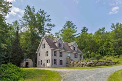 925 Nh Route 4 A, Wilmot, NH 03287 MLS #4874565 Image 1 of 39