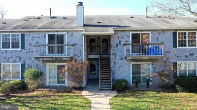 107 Quince Ct, Lawrence Township, NJ 08648