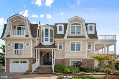 New Jersey Real Estate New Jersey Homes For Sale