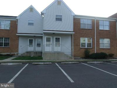 806 Woodchip Rd, Lumberton, NJ 08048