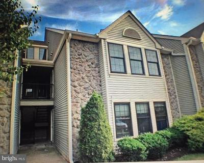 4 Summit Ct, Marlton, NJ 08053