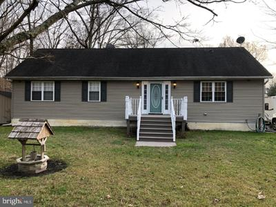 204 Unexpected Rd, Newfield, NJ 08344