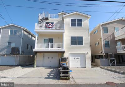 2918 Central Ave Ocean City Nj 08226 Mls Njcm103692