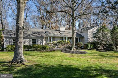 10 Alta Vista Dr, Princeton, NJ 08540