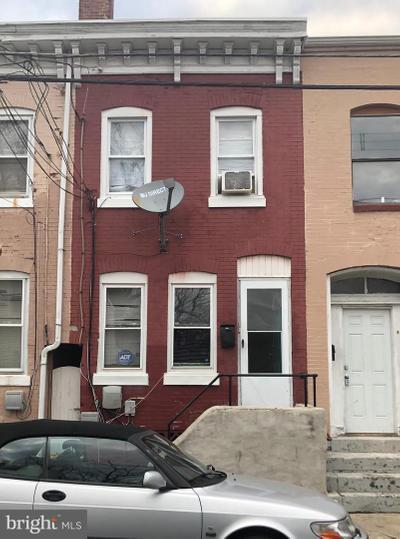 48 New Rose St, Trenton, NJ 08618
