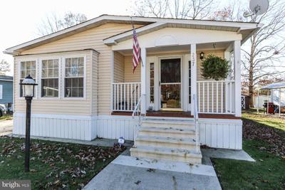 1616 Pennsylvania Ave #237, Vineland, NJ 08361